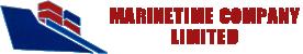 Marinetime Company Uganda